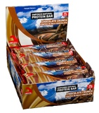 Limitless: Empower Natural Protein Bars 60g 12-Pack (Chocolate Caramel)