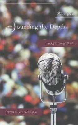 Sounding the Depths image