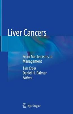 Liver Cancers image