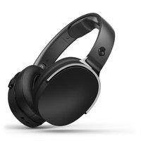 Skullcandy Hesh 3.0 Bluetooth - Black