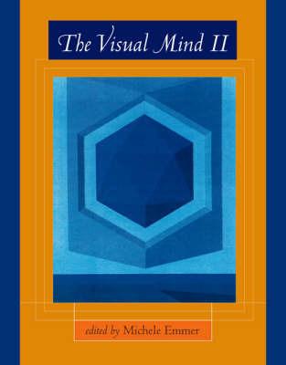 The Visual Mind II image