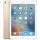 9.7-inch iPad Pro Wi-Fi 256GB (Gold)