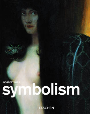 Symbolism image
