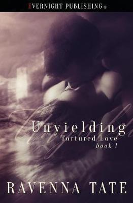 Unyielding by Ravenna Tate image