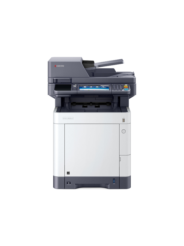 Kyocera ECOSYS M6230CDN 30ppm Colour Laser Multi Function Printer