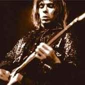Live, Masonic Auditorium, Detroit, January 14, 1978 by Sonic's Rendezvous Band
