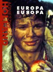 Europa, Europa on DVD