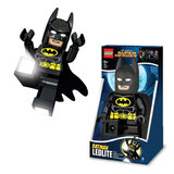 Lego DC Super Heroes - Batman Torch
