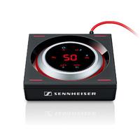 Sennheiser GSX 1000 7.1 Surround Audio Amplifier