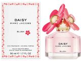Marc Jacobs - Daisy Blush for Women (50ml EDT)