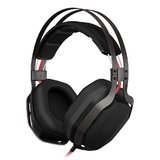 Cooler Master Masterpulse BFX Over-Ear Headphones