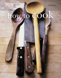 How to Cook image