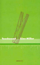 Touchwood by Aine Miller image