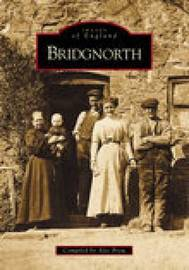 Bridgnorth by Alec Brew