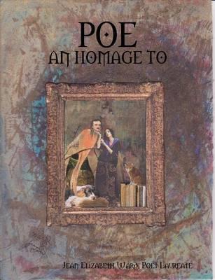 Poe by Jean Elizabeth Ward