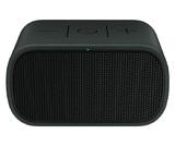 Logitech UE Mini Boom Speaker - Black