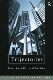 Trajectories image