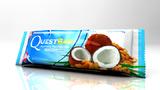 Quest Nutrition - Quest Bar x 1 (Coconut Cashew)