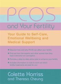 PCOS And Your Fertility by Colette Harris