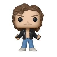Stranger Things S2: Billy (at Halloween) - Pop Vinyl Figure