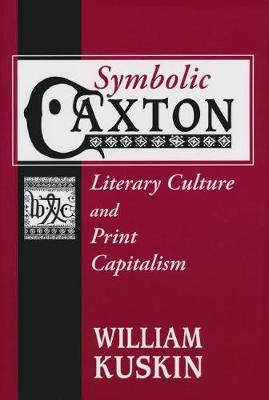 Symbolic Caxton