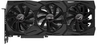 ASUS ROG Strix GeForce RTX 2080 8GB Graphics Card