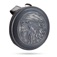 Game of Thrones: Stark Shield - Cosplay Backpack