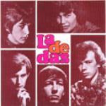 The Very Best of the La De Da's by La De Da's The