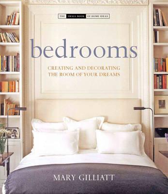 Bedrooms by Mary Gilliatt