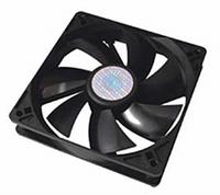 Cooler Master 120mm Case Fan