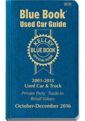 kelley blue book new car pricing report Select from the list of new and used acura models find acura pricing tools and resources via email from kelley blue book we deliver up-to-date car values.
