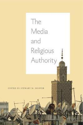 The Media and Religious Authority image