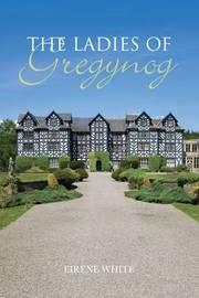 The Ladies of Gregynog image