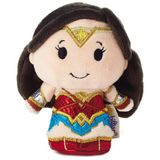 "itty bittys: Diana - 4"" Plush (Limited Edition)"