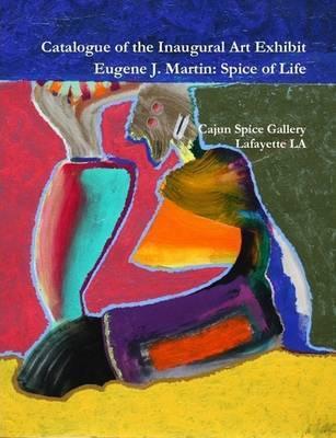 Circle Drawings by Eugene J. Martin: 1969-1971