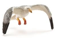 Schleich -Seagull