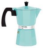 Pantone Coffee Maker - Vintage Blue (6 Cups)
