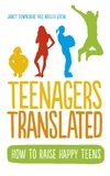 Teenagers Translated by Janey Downshire