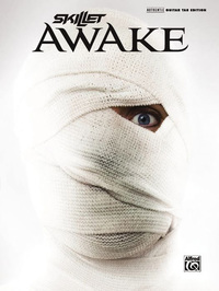 Awake by Skillet