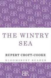 The Wintry Sea by Rupert Croft-Cooke