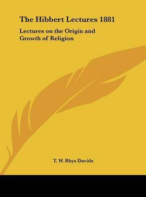 an introduction to the history and the origins of religion buddhism This course is an introduction to buddhism as well as an introduction to the study of religion on the origins of zen, 531.