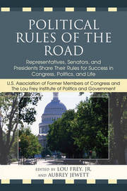 Political Rules of the Road image