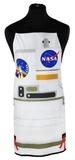 NASA: Space Suit - Apron