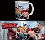Avengers Mug (Thor)