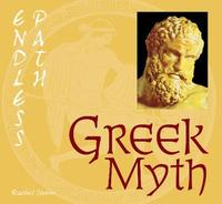 Greek Myth by Rachel Storm image