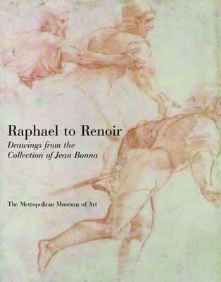 Raphael to Renoir image
