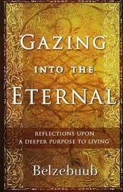 Gazing into the Eternal by Belzebuub image