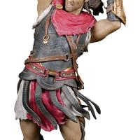 Assassin's Creed Dynasty Figurine Alexios Merch image