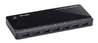 TP-Link: UH720 USB 3.0 - 7-Port Hub