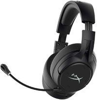 HyperX Cloud Flight S Wireless Gaming Headset for